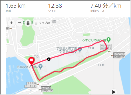 17km20180902.png