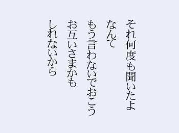 201501104.jpg