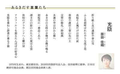 4月8日朝日新聞夕刊.jpg