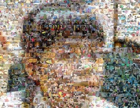 DSCN7723-1-Mosaic02.jpg