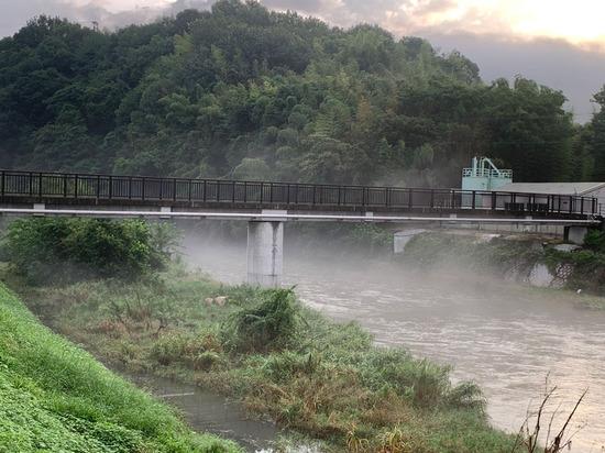 夏の霧.jpg