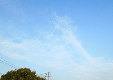 akinosora1742.jpg