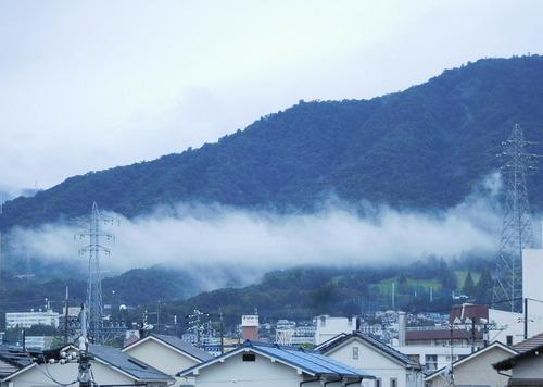 asagiri210915.jpg