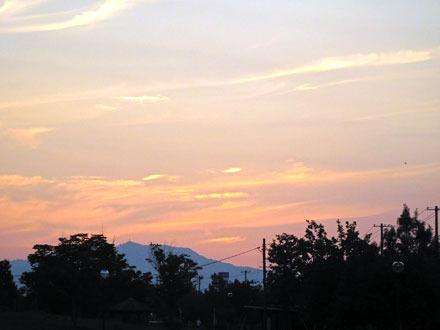 asayake1738.jpg