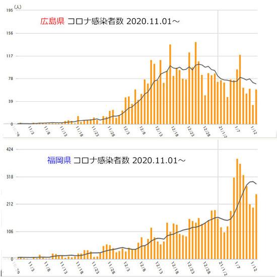 hiroshuku20210114-1.jpg