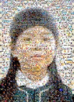 hono010-1-Mosaic.jpg