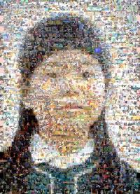 hono010-1-Mosaic14.jpg