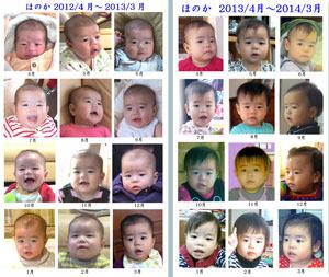 honoka201304-1403顔写真.jpg