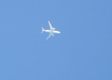 jettoDSCN1393.jpg