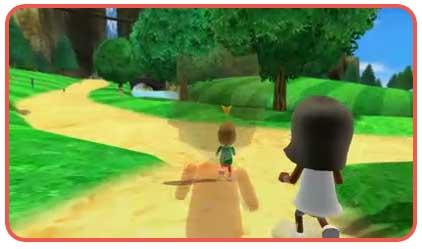 joging10024.jpg
