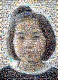 k20180327-1-Mosaic.jpg