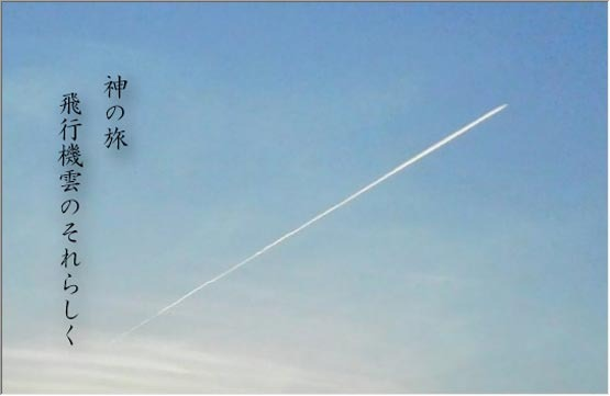 kaminotabi20191105.jpg