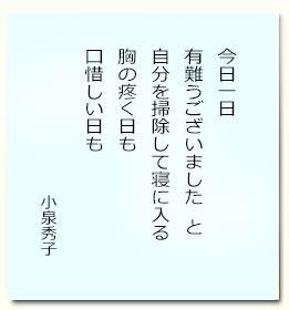 koizumi20180512.jpg