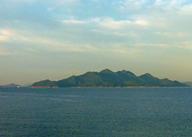 miyajima1100029.jpg