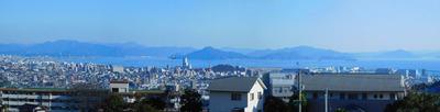 panorama20191210.jpg