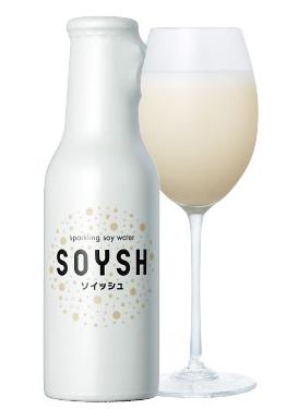soysh.png