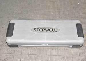 stepDSCN0520.jpg