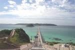 tunoshima.jpg